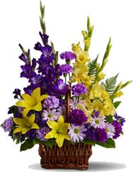flowers-trans