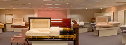 funeral-home-interior
